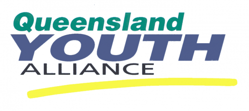 Queensland Youth Alliance Newsletter