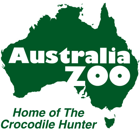 Australia Zoo supports Scouts