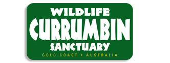 Scouts QLD and Currumbin Wildlife Sanctuary