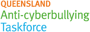 Queensland Anti-cyberbullying Taskforce