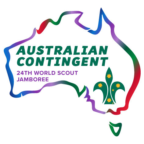 World Scout Jamboree 2019 Departure